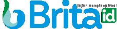 Brita.id